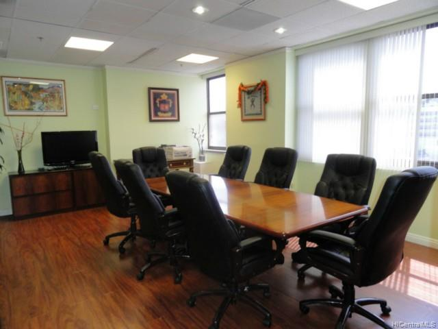 1314 S King St Honolulu Oahu commercial real estate photo9 of 16