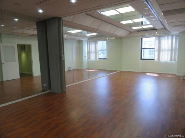 1314 S King St Honolulu Oahu commercial real estate photo10 of 16