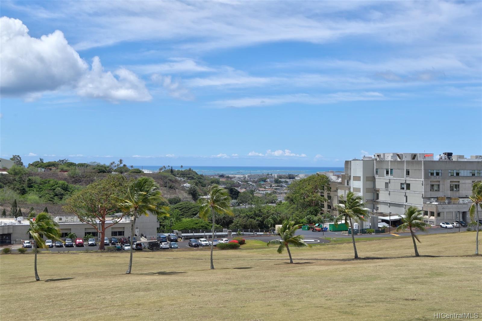 1317C Moanalualani Way townhouse # 13C, Honolulu, Hawaii - photo 6 of 24