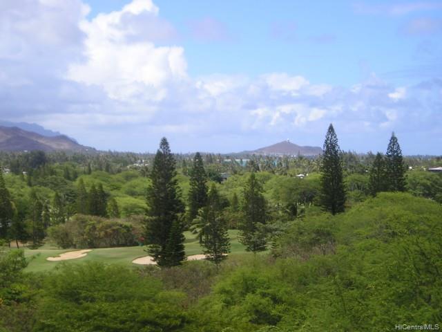 1320A Kamahele St Apt A townhouse # 2304, Kailua, Hawaii - photo 17 of 25