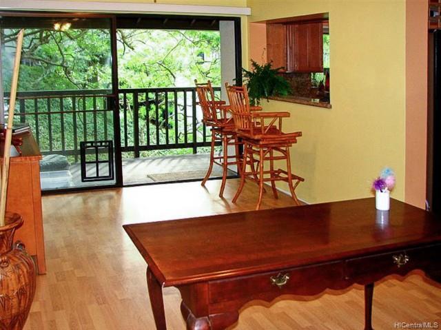 1320A Kamahele St Apt A townhouse # 2304, Kailua, Hawaii - photo 10 of 25