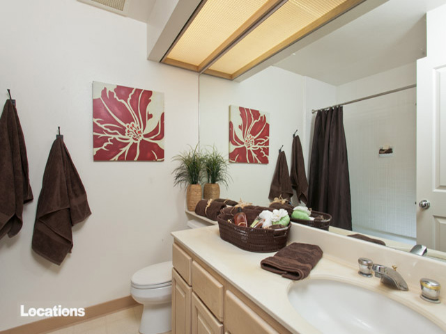 1320D Moanalualani Pl Apt D townhouse # 2D, Honolulu, Hawaii - photo 10 of 17