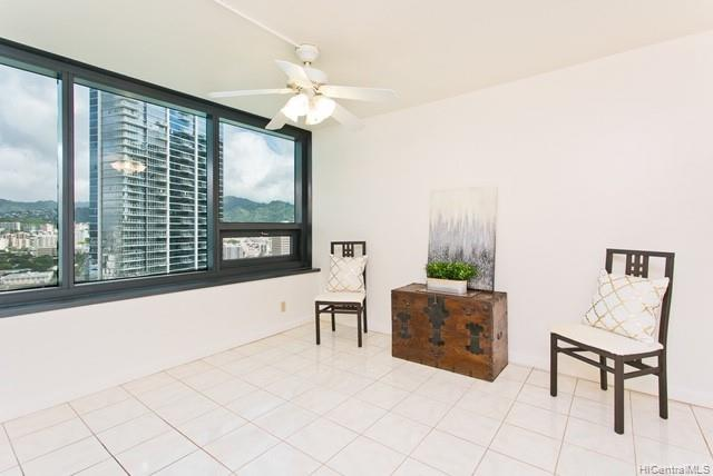 Nauru Tower condo # 2401, Honolulu, Hawaii - photo 11 of 22