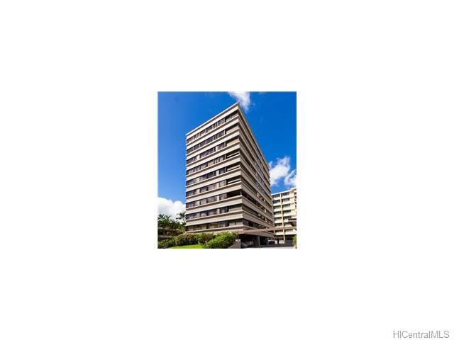 Makiki Regent condo # 901, Honolulu, Hawaii - photo 2 of 11