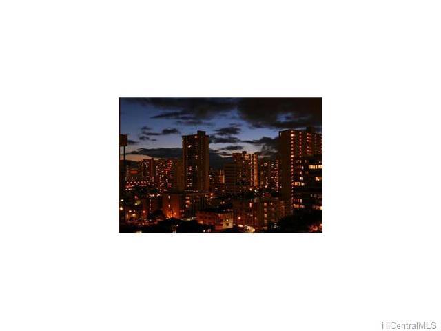 Makiki Regent condo # 901, Honolulu, Hawaii - photo 6 of 11