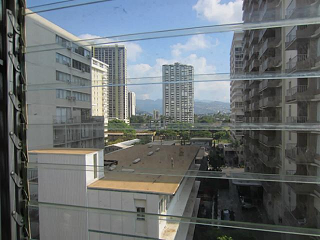 Waikiki Grand Hotel condo # 620, Honolulu, Hawaii - photo 14 of 15