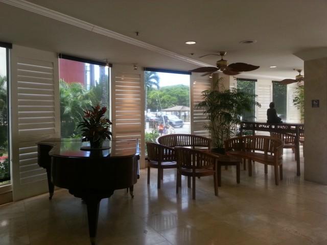 Waikiki Grand Hotel condo # 603, Honolulu, Hawaii - photo 2 of 19