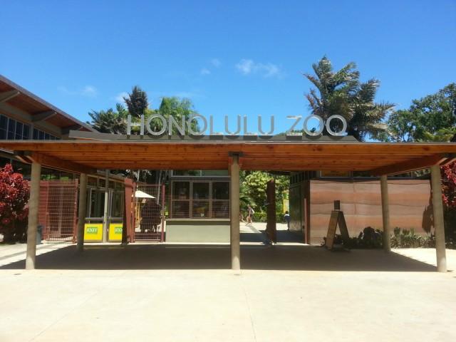 Waikiki Grand Hotel condo # 603, Honolulu, Hawaii - photo 14 of 19