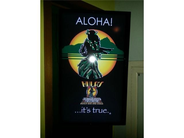 Waikiki Grand Hotel condo # 603, Honolulu, Hawaii - photo 19 of 19