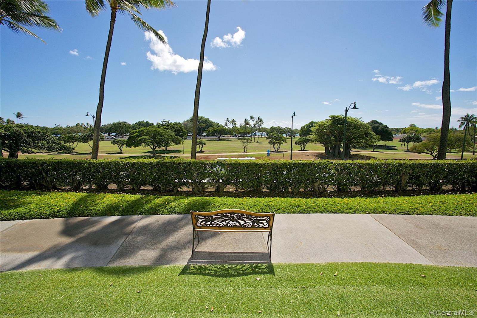 1350 Ala Moana condo # 608, Honolulu, Hawaii - photo 20 of 25
