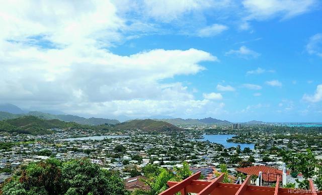 1380  Aupula Place Hillcrest, Kailua home - photo 11 of 25