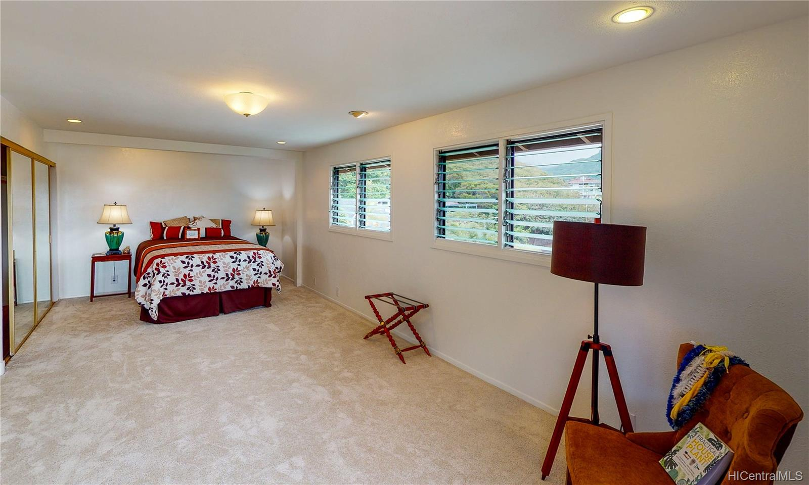 1380  Aupula Place Hillcrest, Kailua home - photo 14 of 25