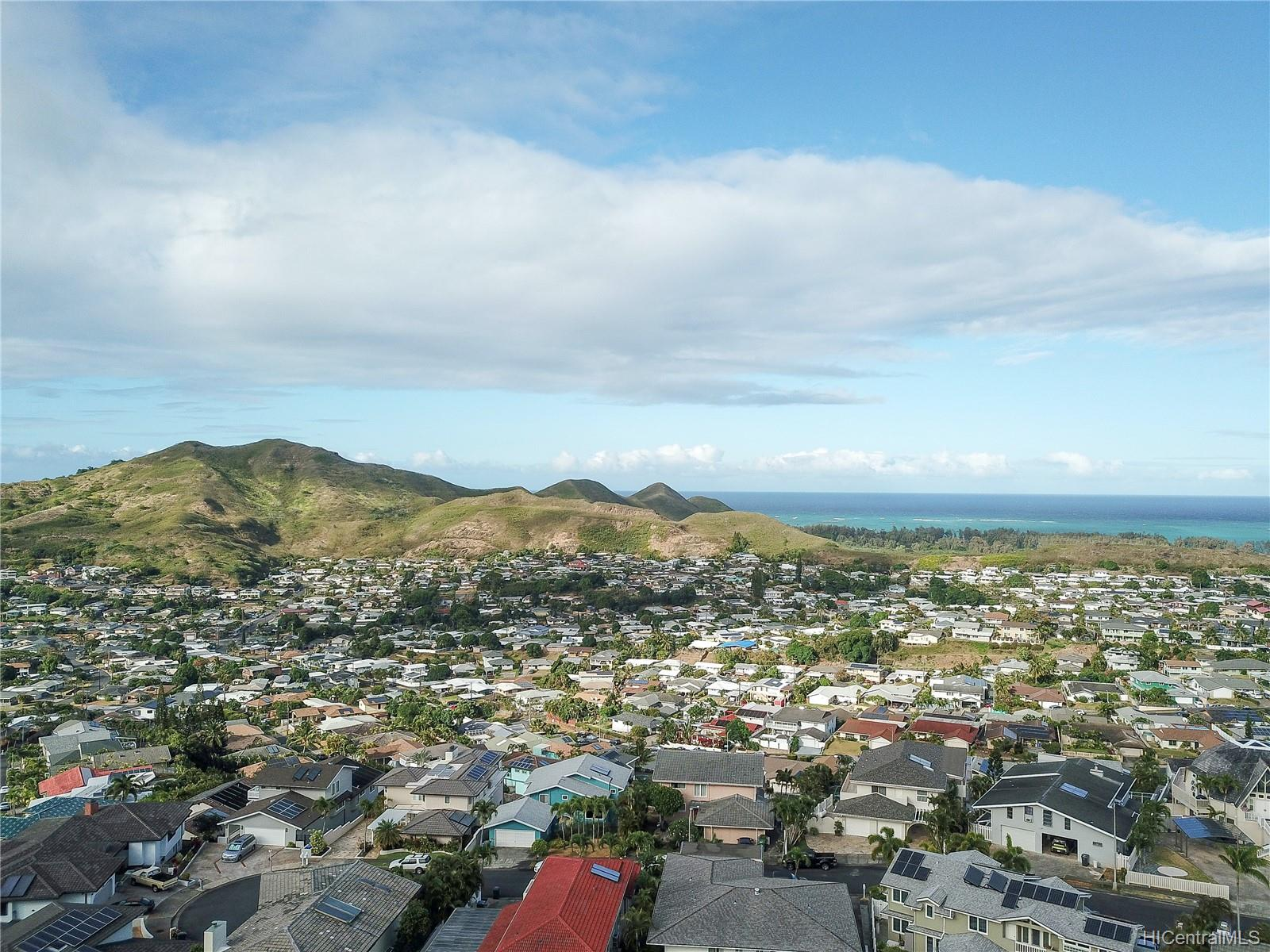 1380  Aupula Place Hillcrest, Kailua home - photo 25 of 25