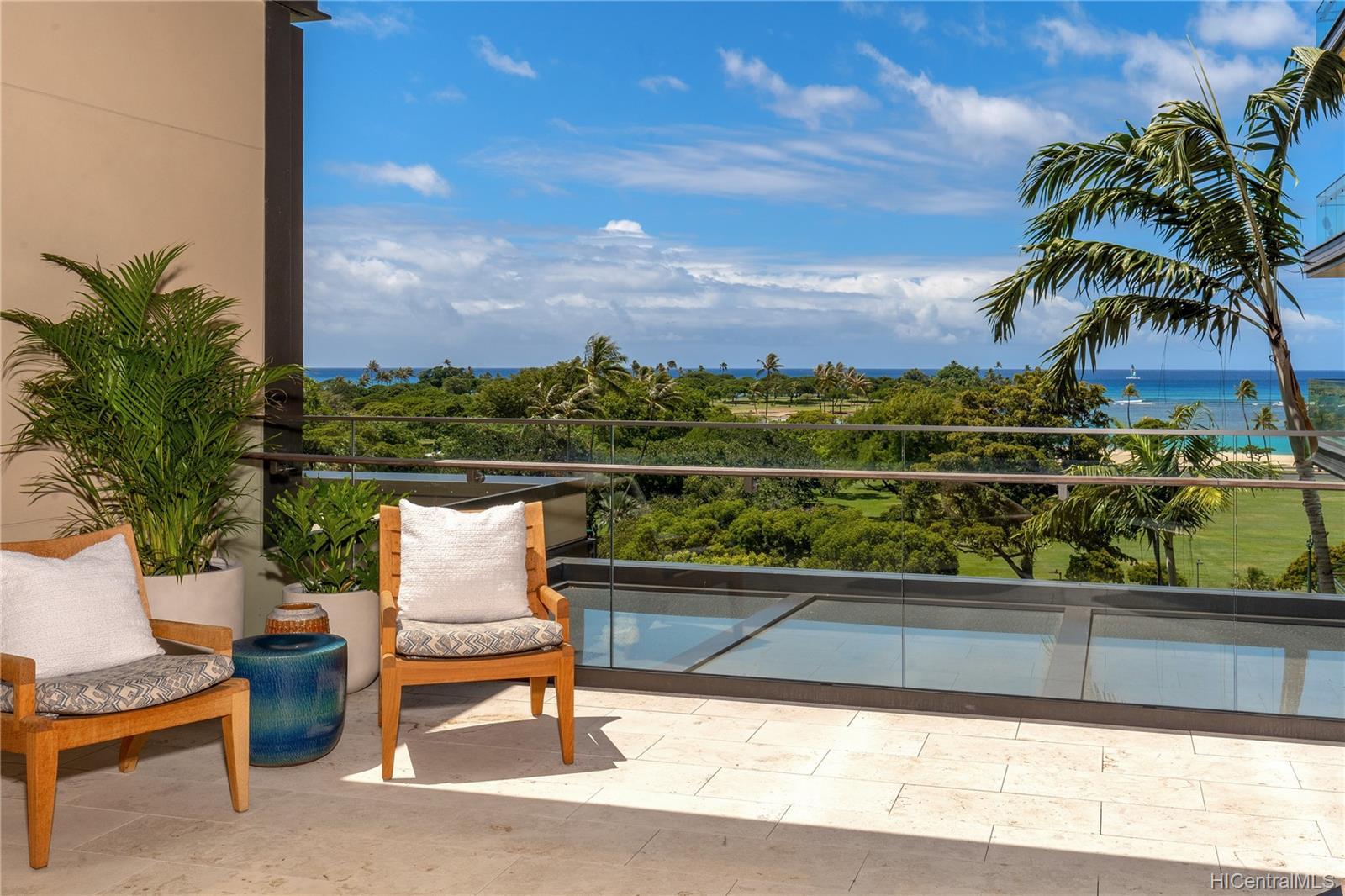 1388  Ala Moana Blvd Ala Moana, Honolulu home - photo 20 of 25