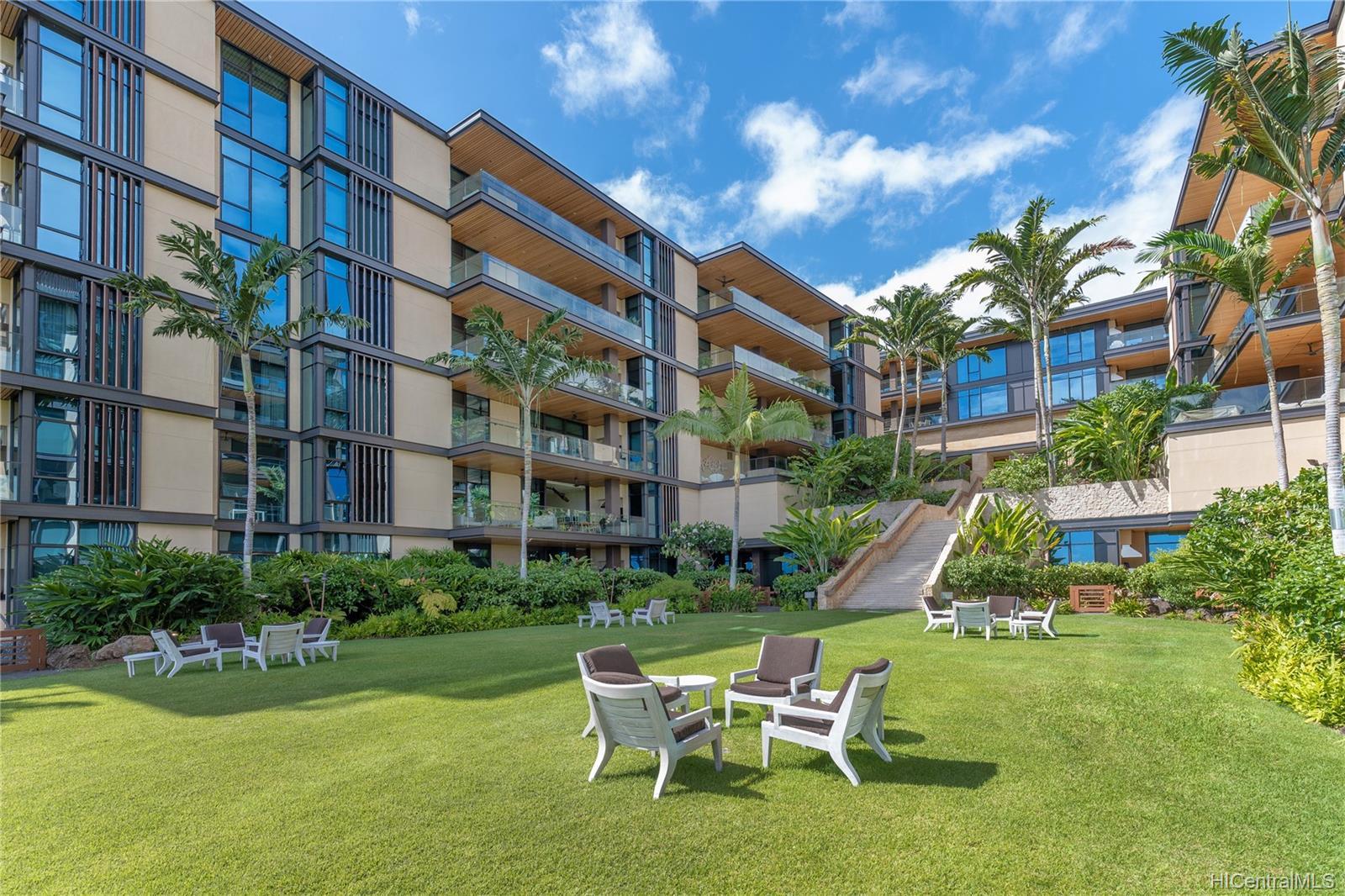 1388  Ala Moana Blvd Ala Moana, Honolulu home - photo 22 of 25