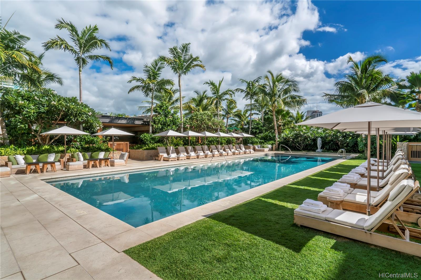 1388  Ala Moana Blvd Ala Moana, Honolulu home - photo 23 of 25