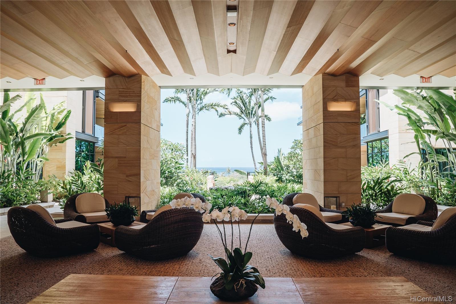 1388  Ala Moana Blvd Ala Moana, Honolulu home - photo 25 of 25