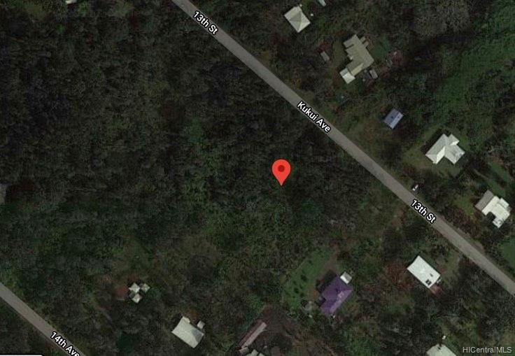 0 13th Ave  Keaau, Hi 96749 vacant land - photo 3 of 3