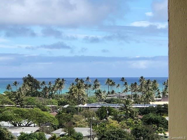 Meridian East condo # 902, Kailua, Hawaii - photo 6 of 16