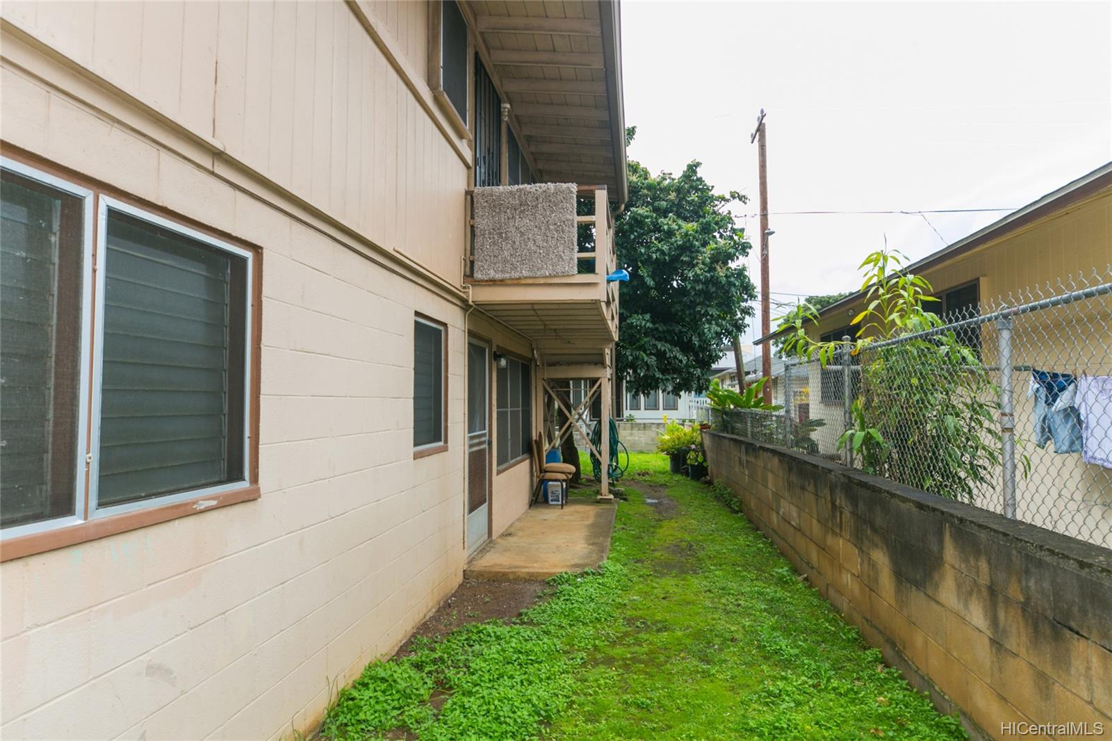 14 Kauila Street Honolulu - Multi-family - photo 16 of 20