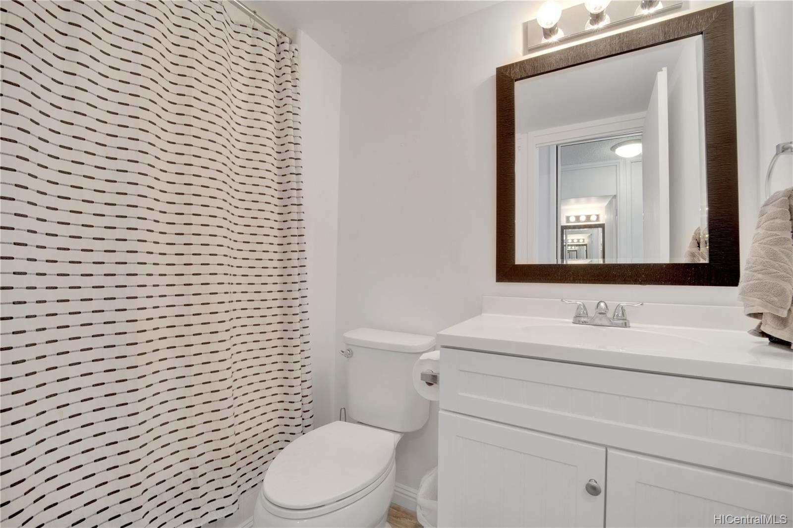 Barclay condo # 903, Honolulu, Hawaii - photo 7 of 10