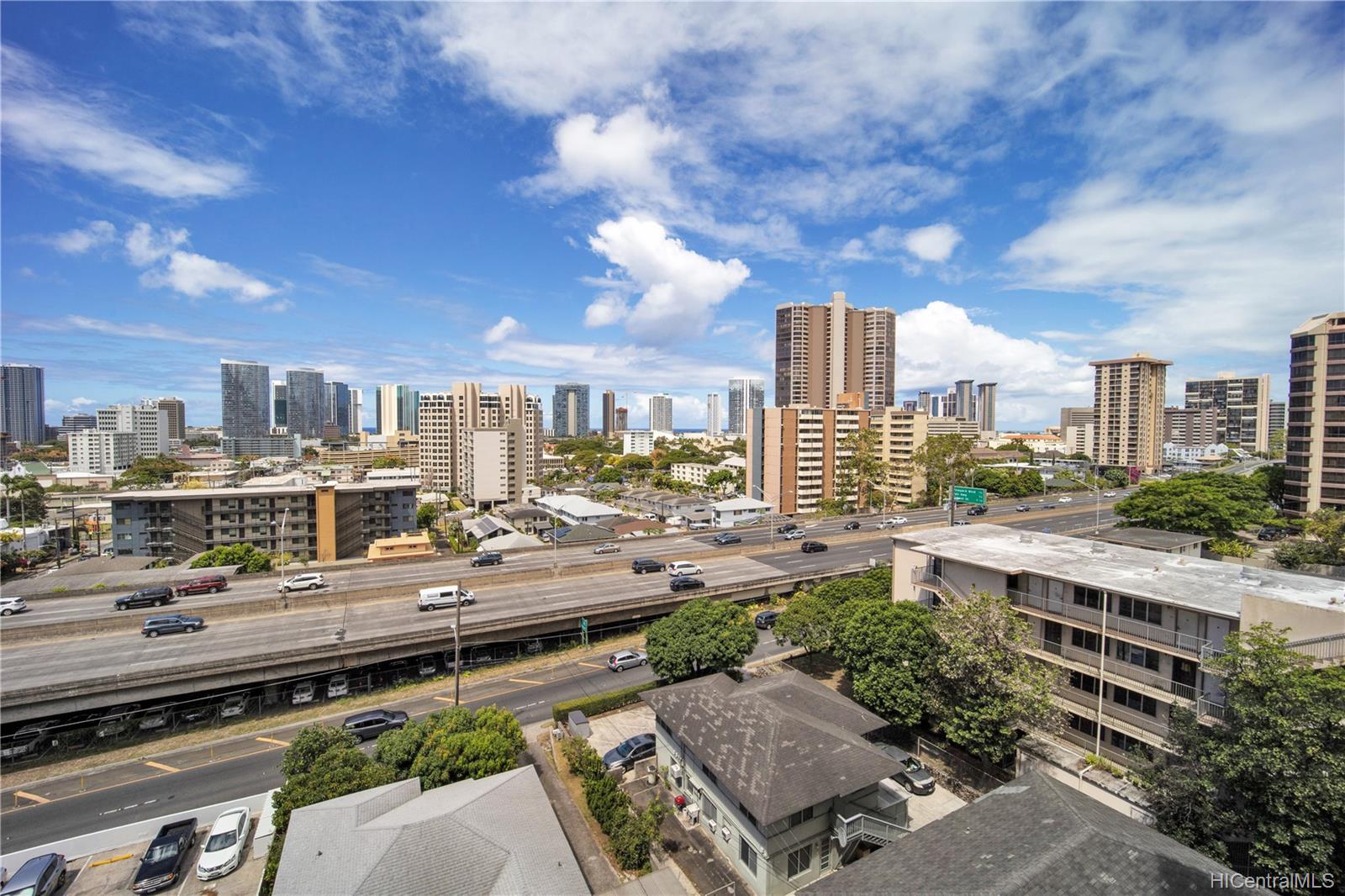 Barclay condo # 903, Honolulu, Hawaii - photo 9 of 10