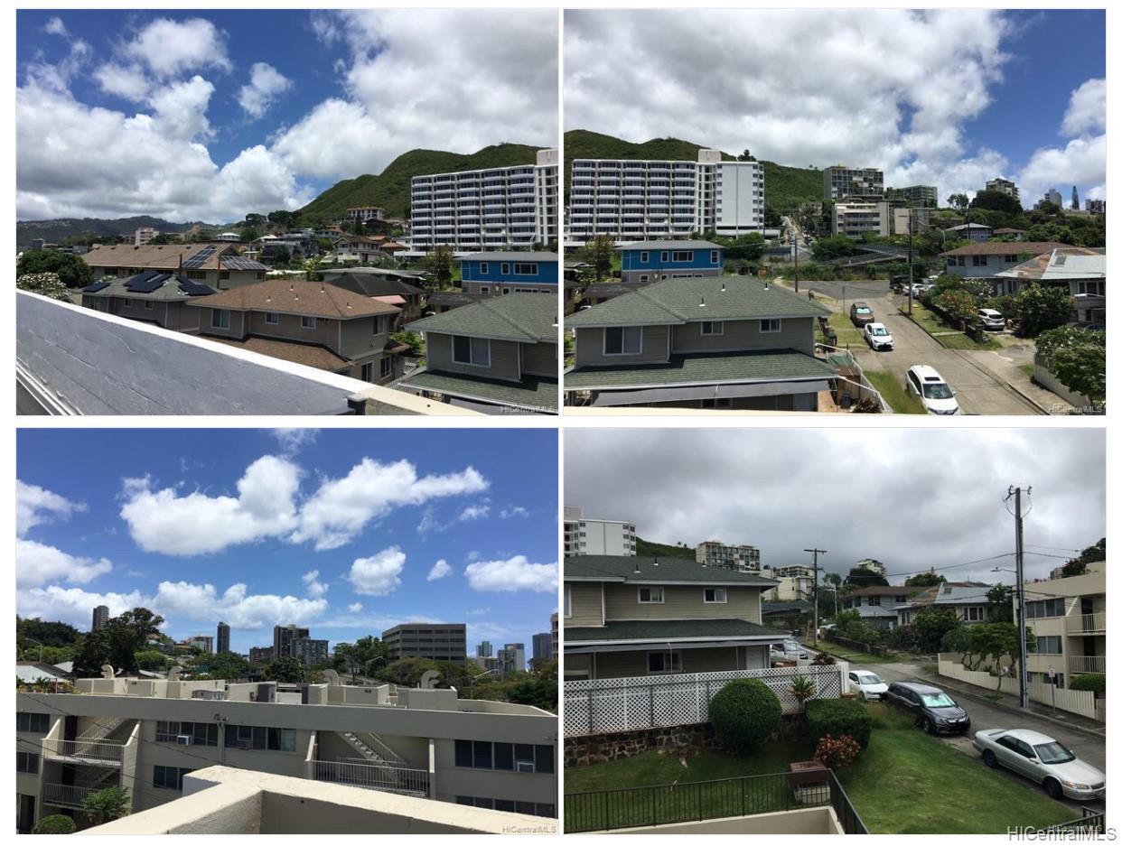 Lusitana Gardens condo # 301, Honolulu, Hawaii - photo 20 of 24