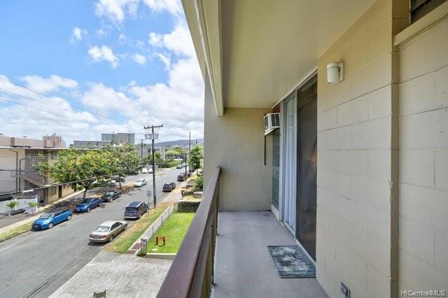 Lusitana Gardens condo # 405, Honolulu, Hawaii - photo 12 of 21