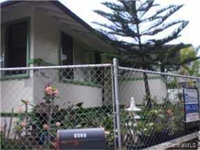 1411  California Ave Wahiawa Area, Central home - photo 1 of 5