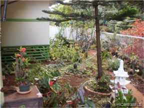 1411  California Ave Wahiawa Area, Central home - photo 2 of 5