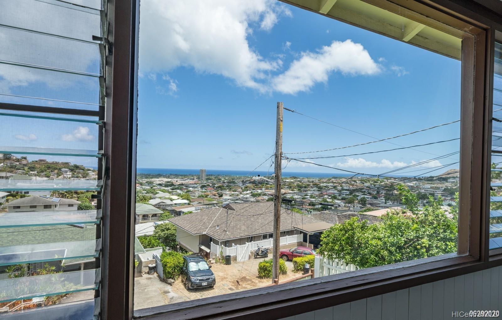 1420 Koko Head Ave Honolulu - Rental - photo 11 of 24