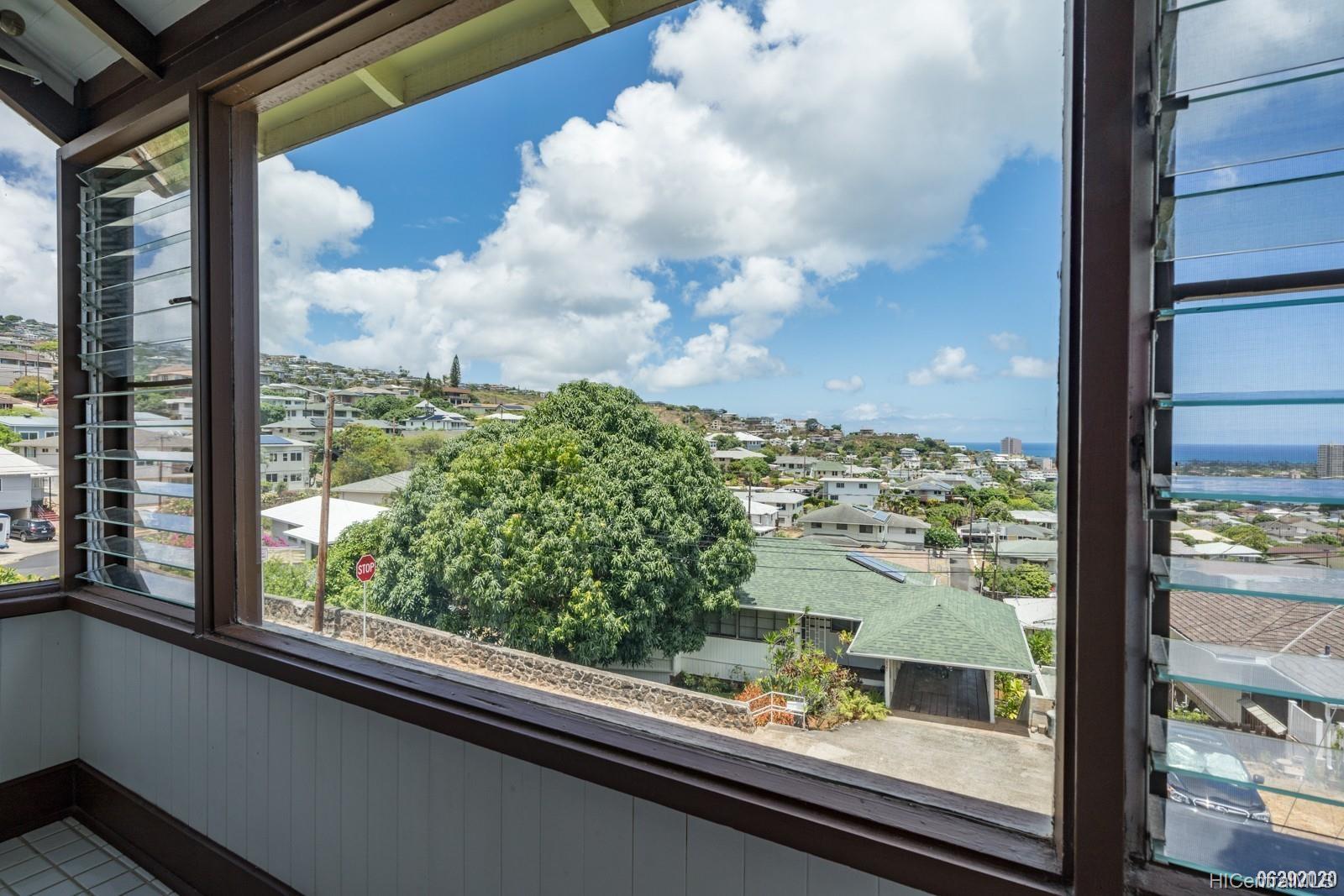 1420 Koko Head Ave Honolulu - Rental - photo 12 of 24