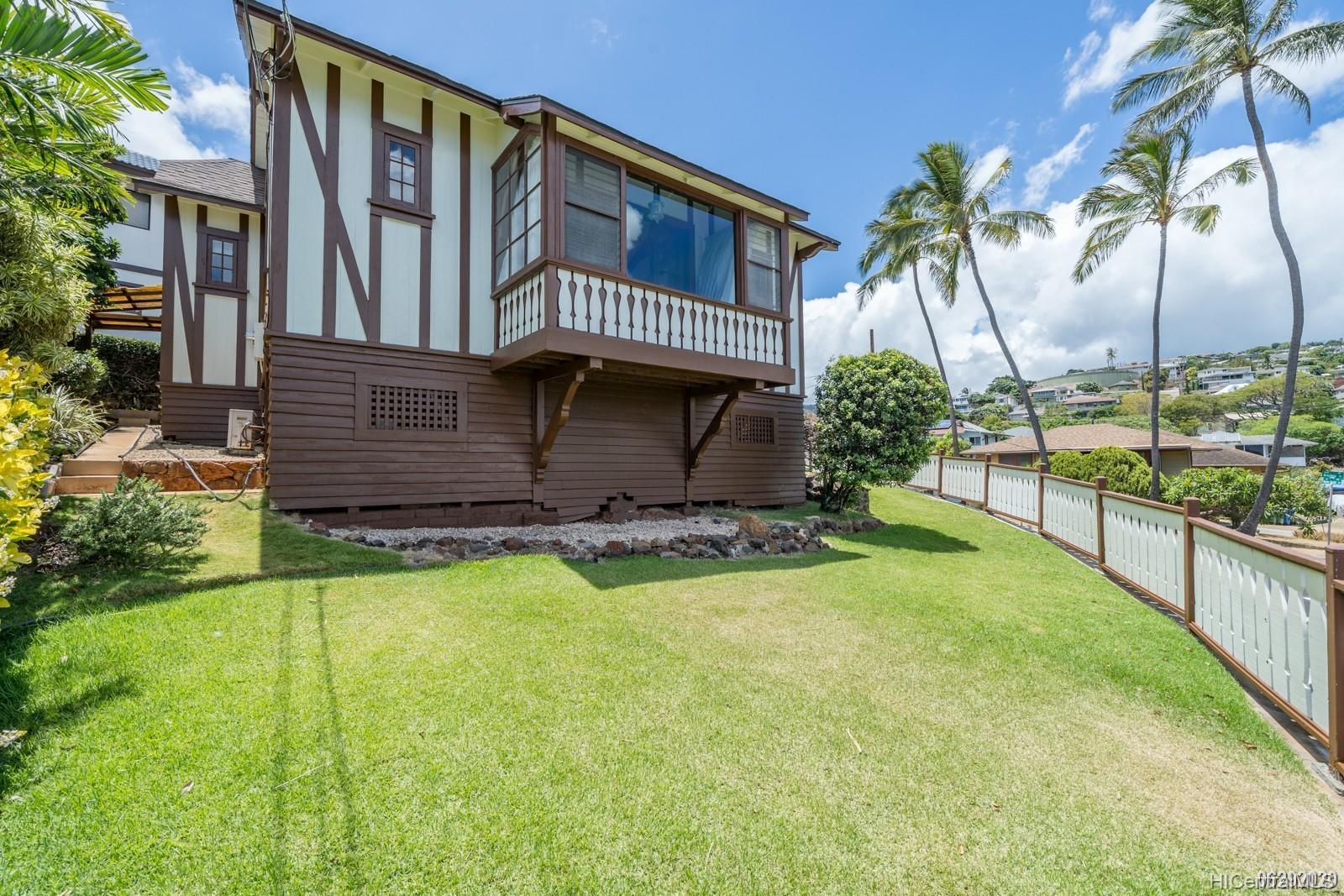 1420 Koko Head Ave Honolulu - Rental - photo 5 of 24