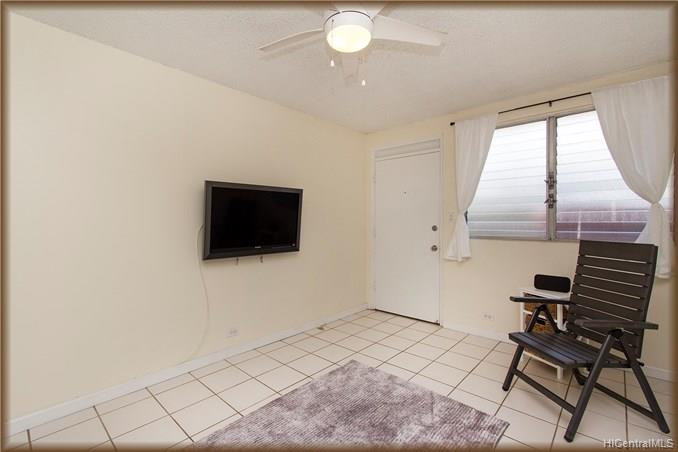 1426 Keeaumoku condo #A4, Honolulu, Hawaii - photo 1 of 17