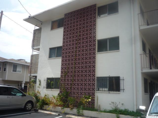 1426 Keeaumoku condo # B13, Honolulu, Hawaii - photo 9 of 10
