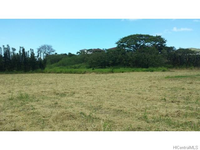 1430 Akamai Pl  Kailua, Hi 96734 vacant land - photo 6 of 9