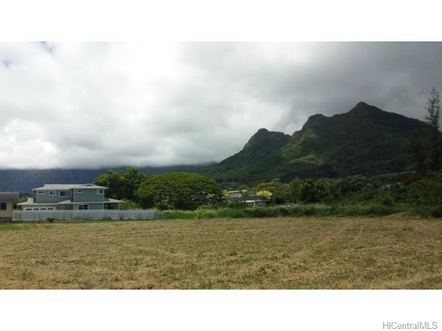 1430 Akamai Pl  Kailua, Hi 96734 vacant land - photo 7 of 9