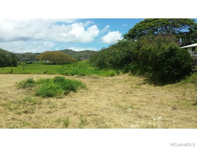 1430 Akamai Pl  Kailua, Hi 96734 vacant land - photo 8 of 9