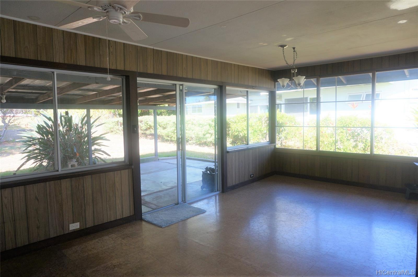 1445  Mokolea Drive Lanikai, Kailua home - photo 14 of 25