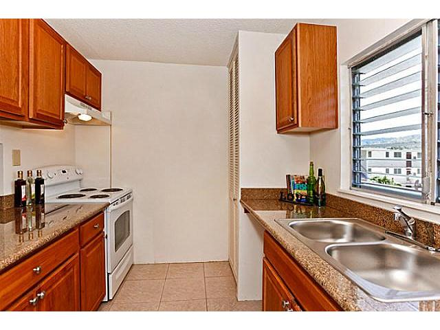 Ode Rancho condo #, Honolulu, Hawaii - photo 1 of 12