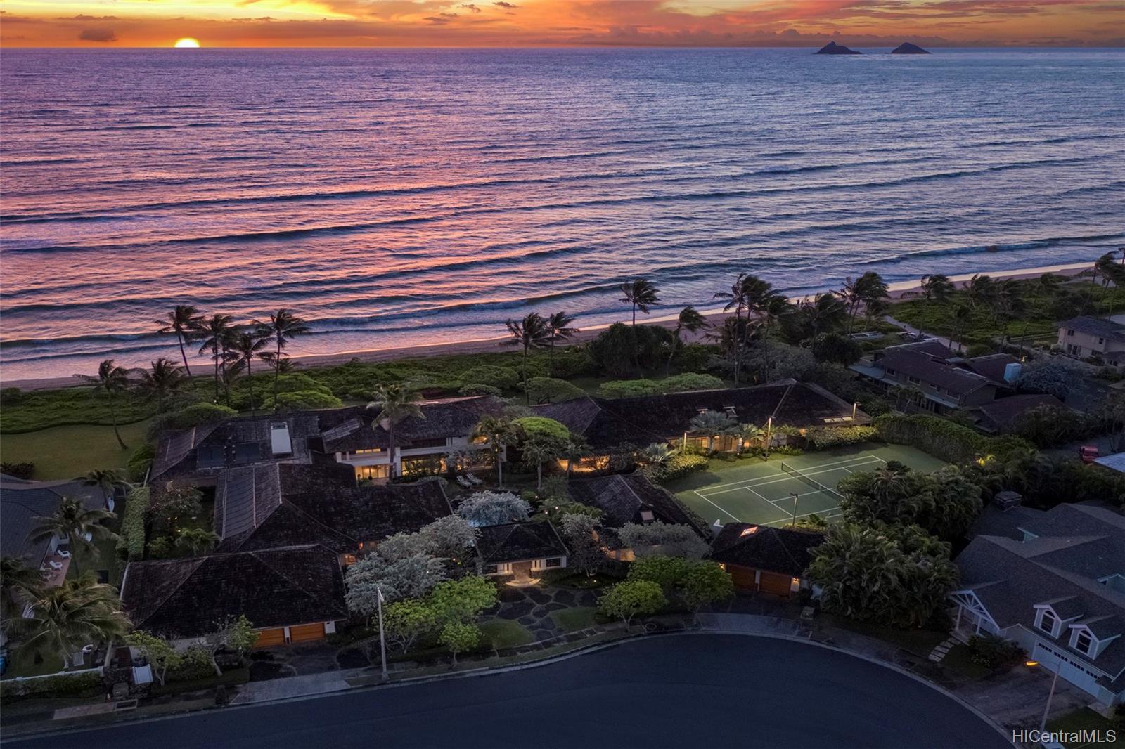 145  Kailuana Loop Beachside, Kailua home - photo 16 of 25