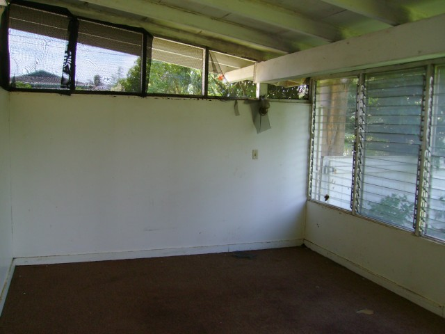 1454  Uila St Foster Village, PearlCity home - photo 4 of 12