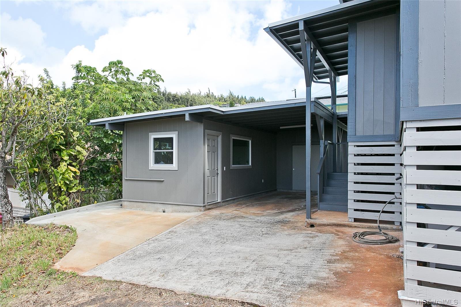 1455  Alewa Dr Alewa Heights, Honolulu home - photo 15 of 20