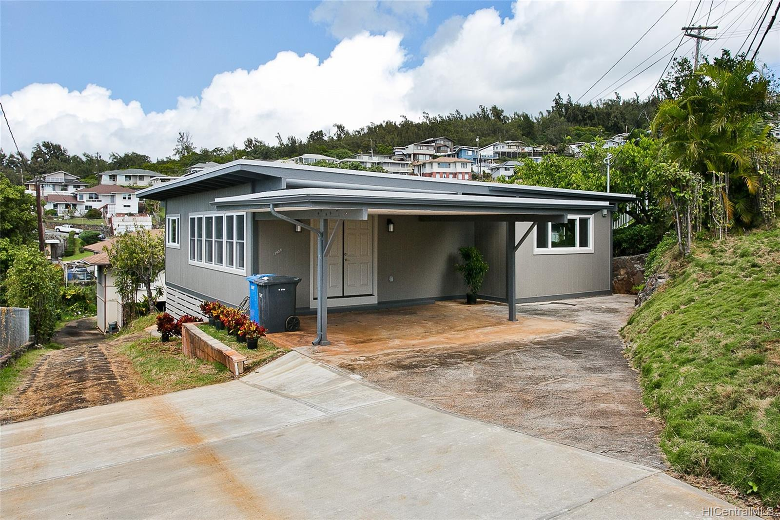 1455  Alewa Dr Alewa Heights, Honolulu home - photo 20 of 20