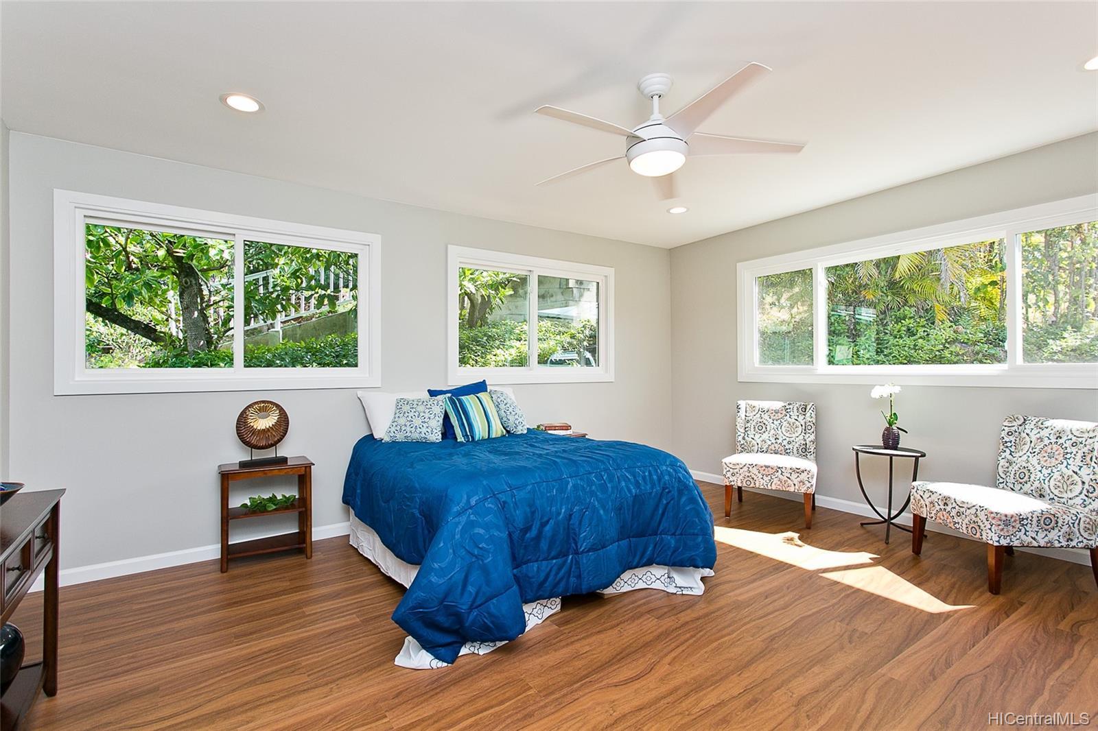 1455  Alewa Dr Alewa Heights, Honolulu home - photo 10 of 20