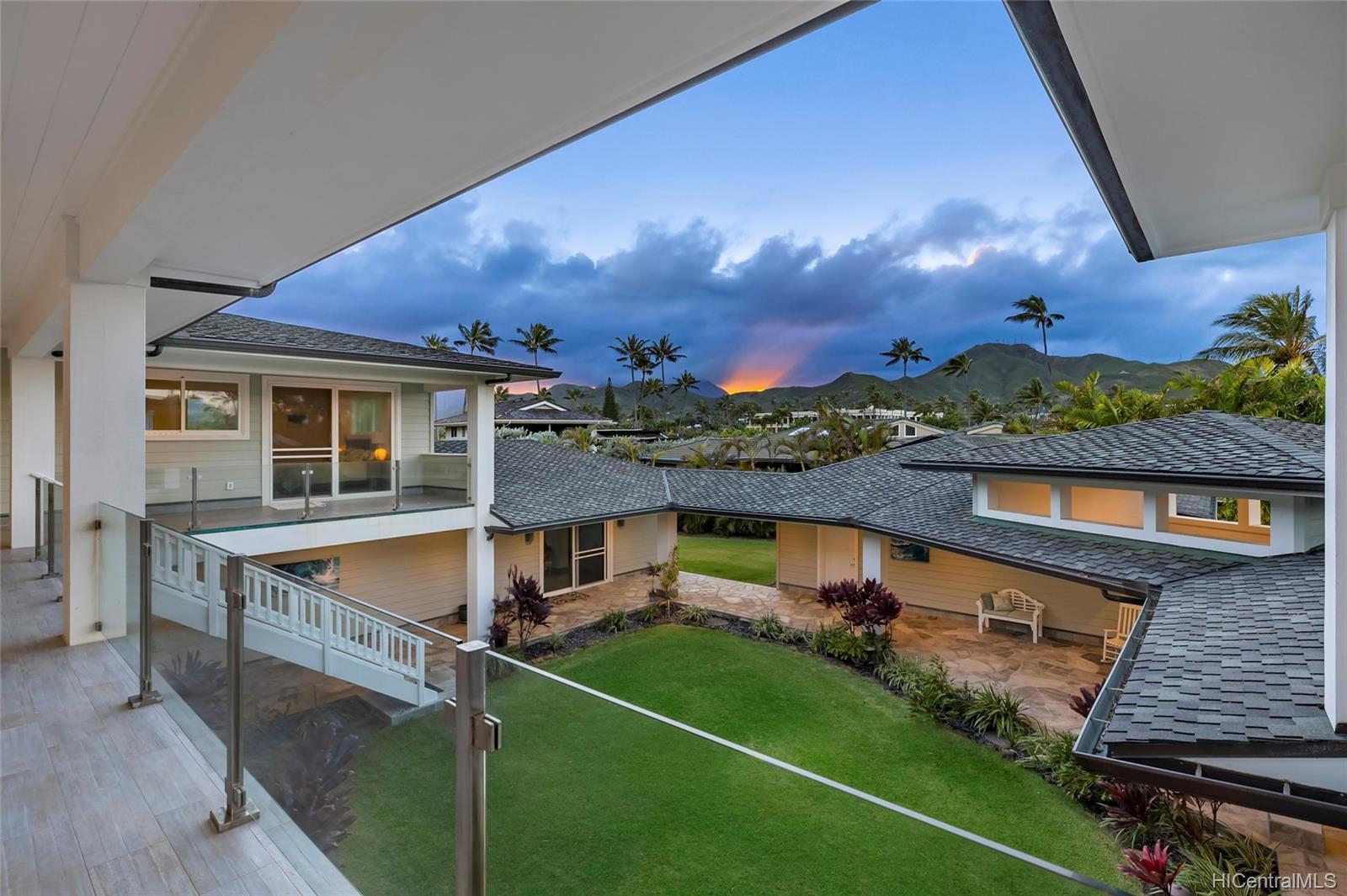 148  Kaimoani Way Beachside, Kailua home - photo 17 of 24