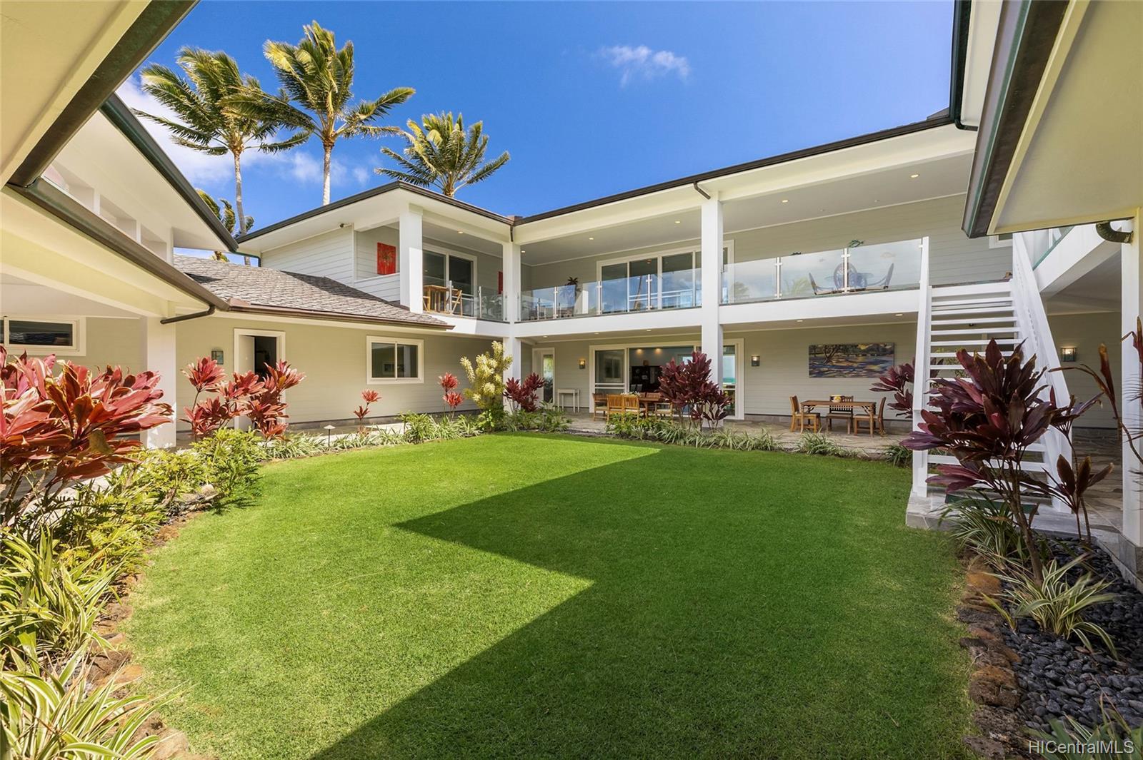 148  Kaimoani Way Beachside, Kailua home - photo 23 of 24