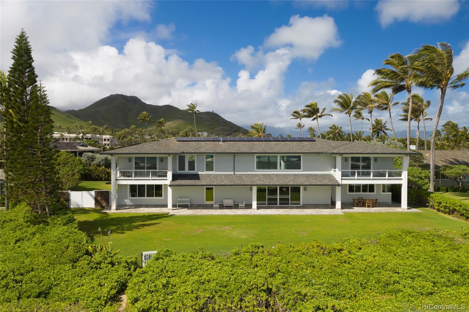148  Kaimoani Way Beachside, Kailua home - photo 5 of 24