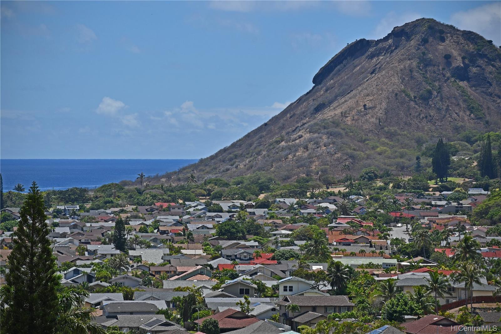 1489  Honokahua Street Kalama Valley, Hawaii Kai home - photo 23 of 25