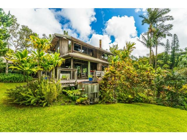149 Kawika Pl Tantalus, Honolulu home - photo 1 of 25